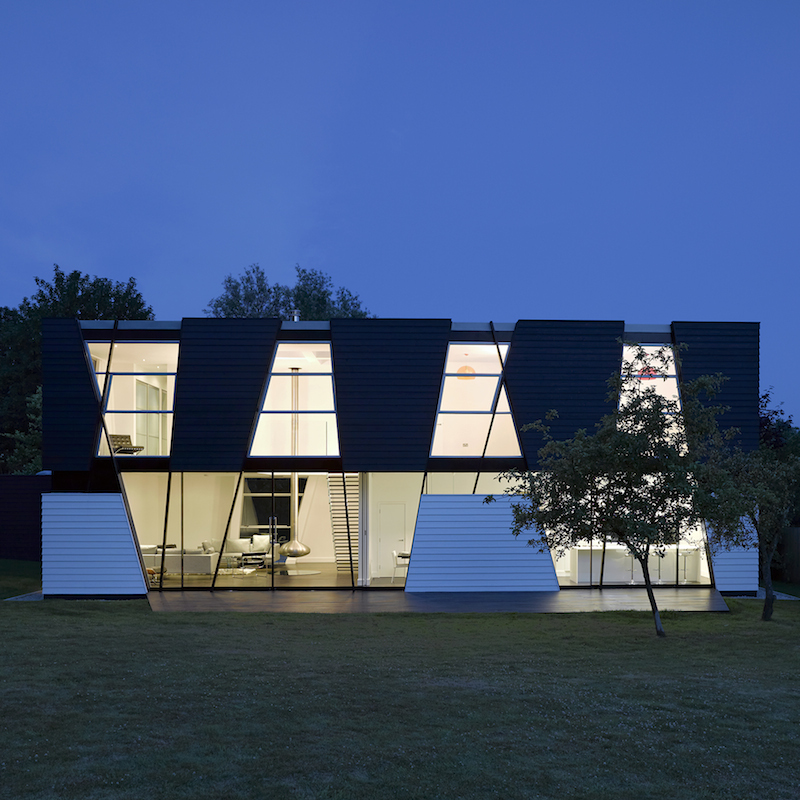Top 10 Winners of A' Design Awards & Competition: Architecture