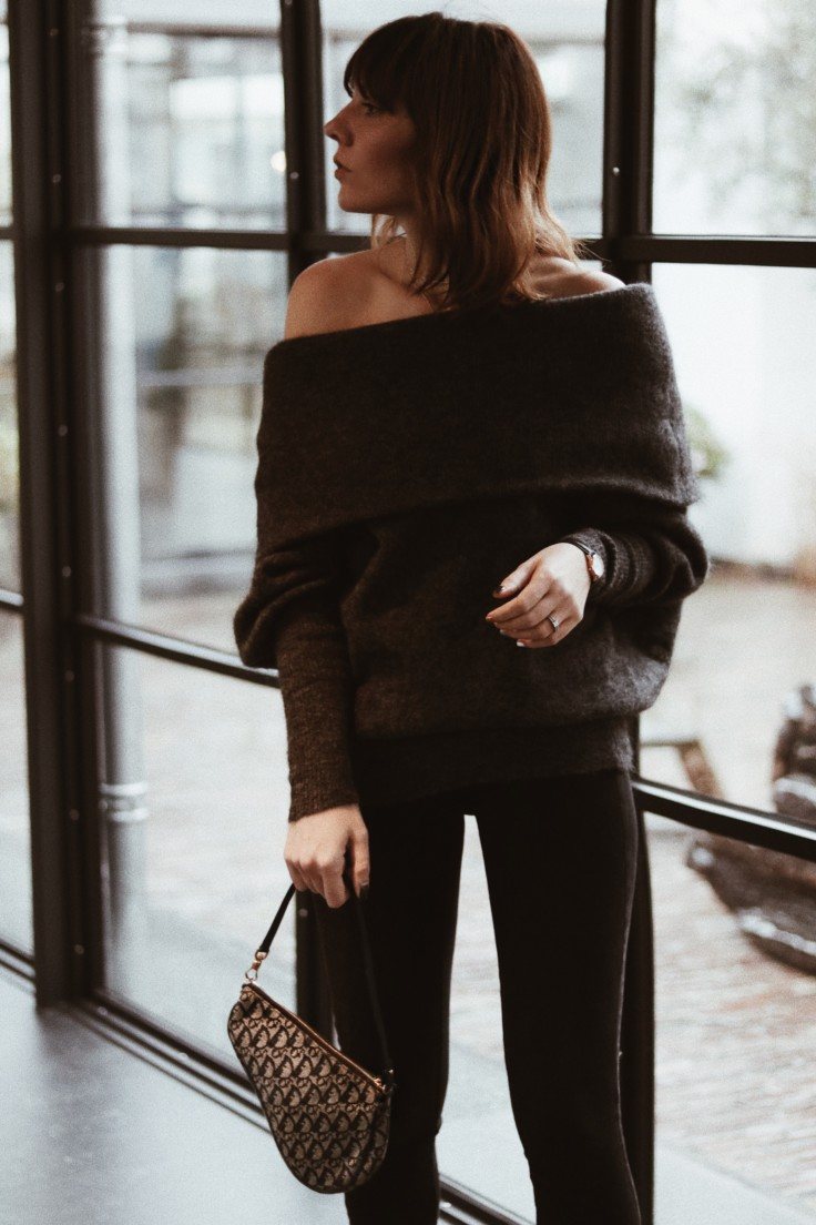 {SHOPPING} 20 CHUNKY SWEATERS I AM LOVING RIGHT NOW