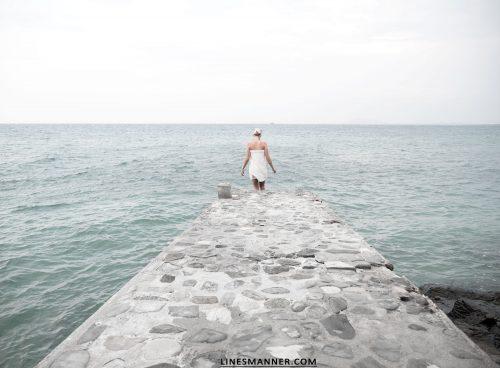 Inspiration Gallery I Island – PART III