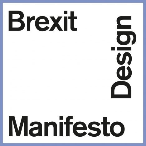 Marc Newson joins rapidly growing number of supporters for Dezeen's Brexit Design Manifesto