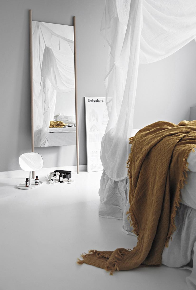 Mirror In The Bedroom New Mirror In The Bedroom Minimal Blogs
