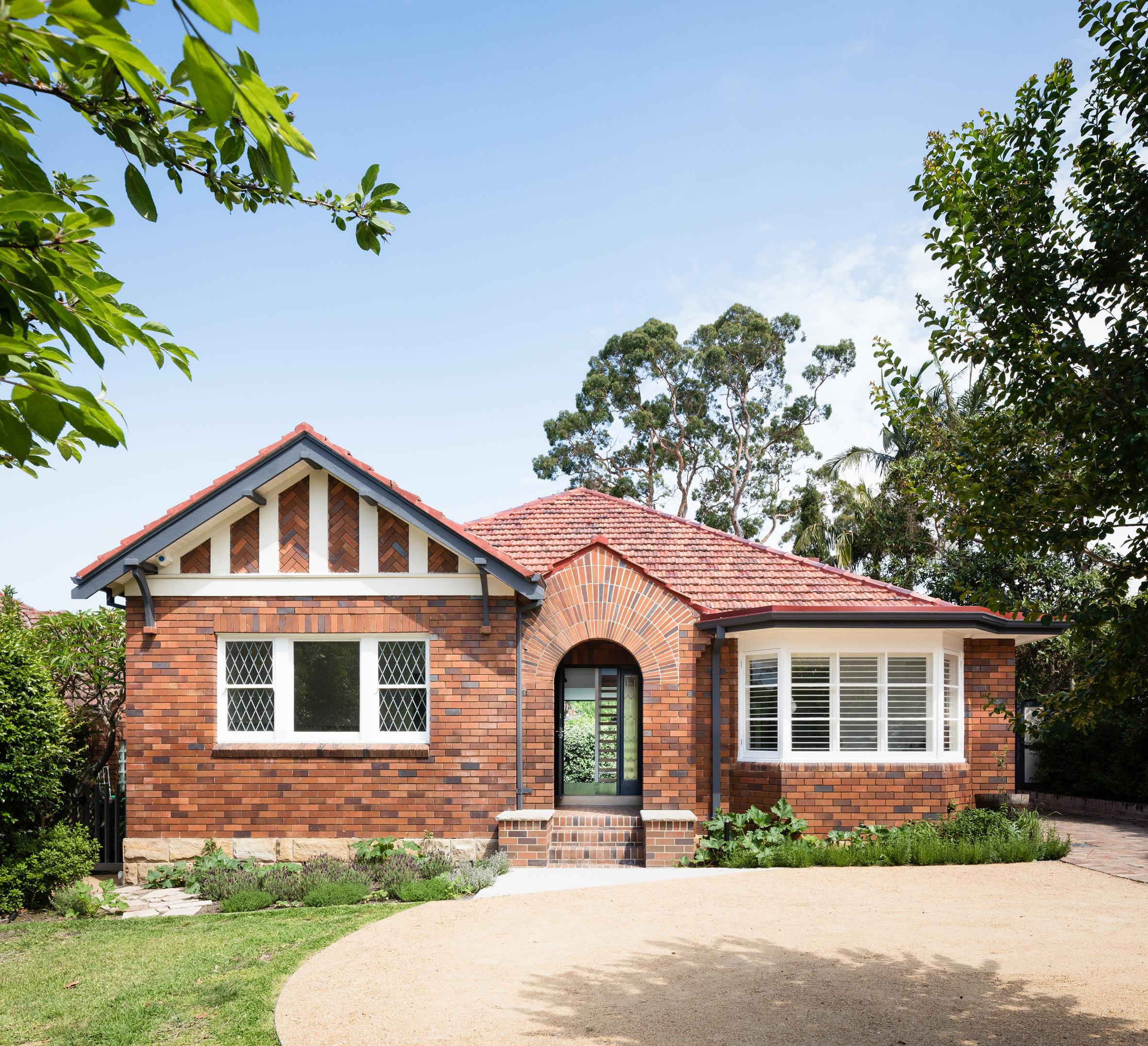 suburban-canny-tribe-studio-australian-houses-architecture-residential_dezeen_2364_col_12.jpg