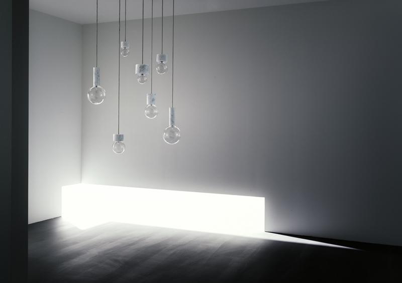 Dux Spaces by Lotta Agaton