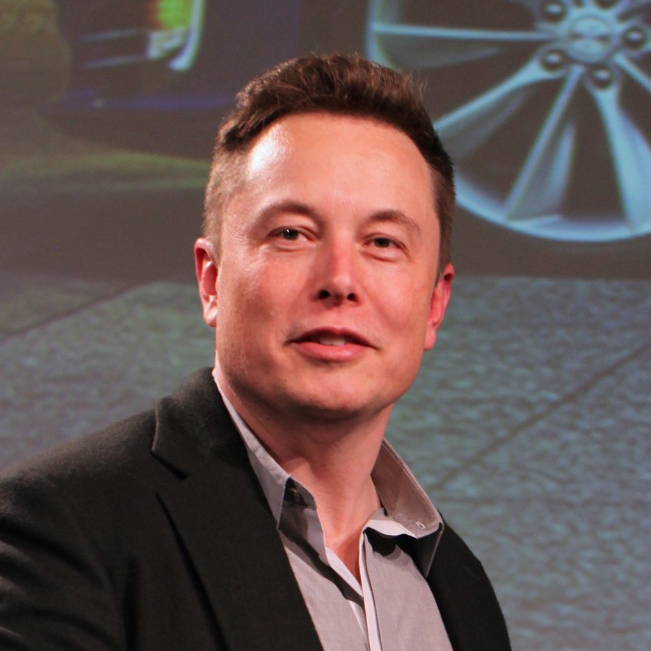 """Elon Musk's Boring Company plans to beat traffic with underground """"car skates"""""""