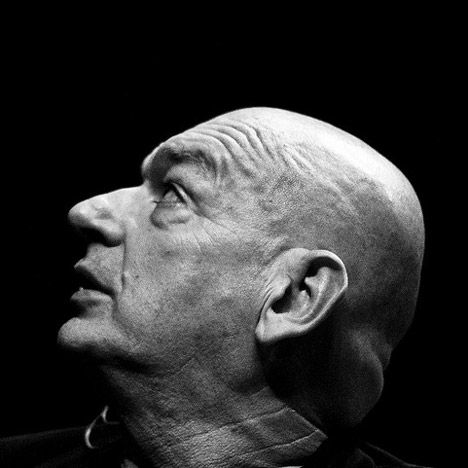 Jean Nouvel boycotts opening of his Paris concert hall