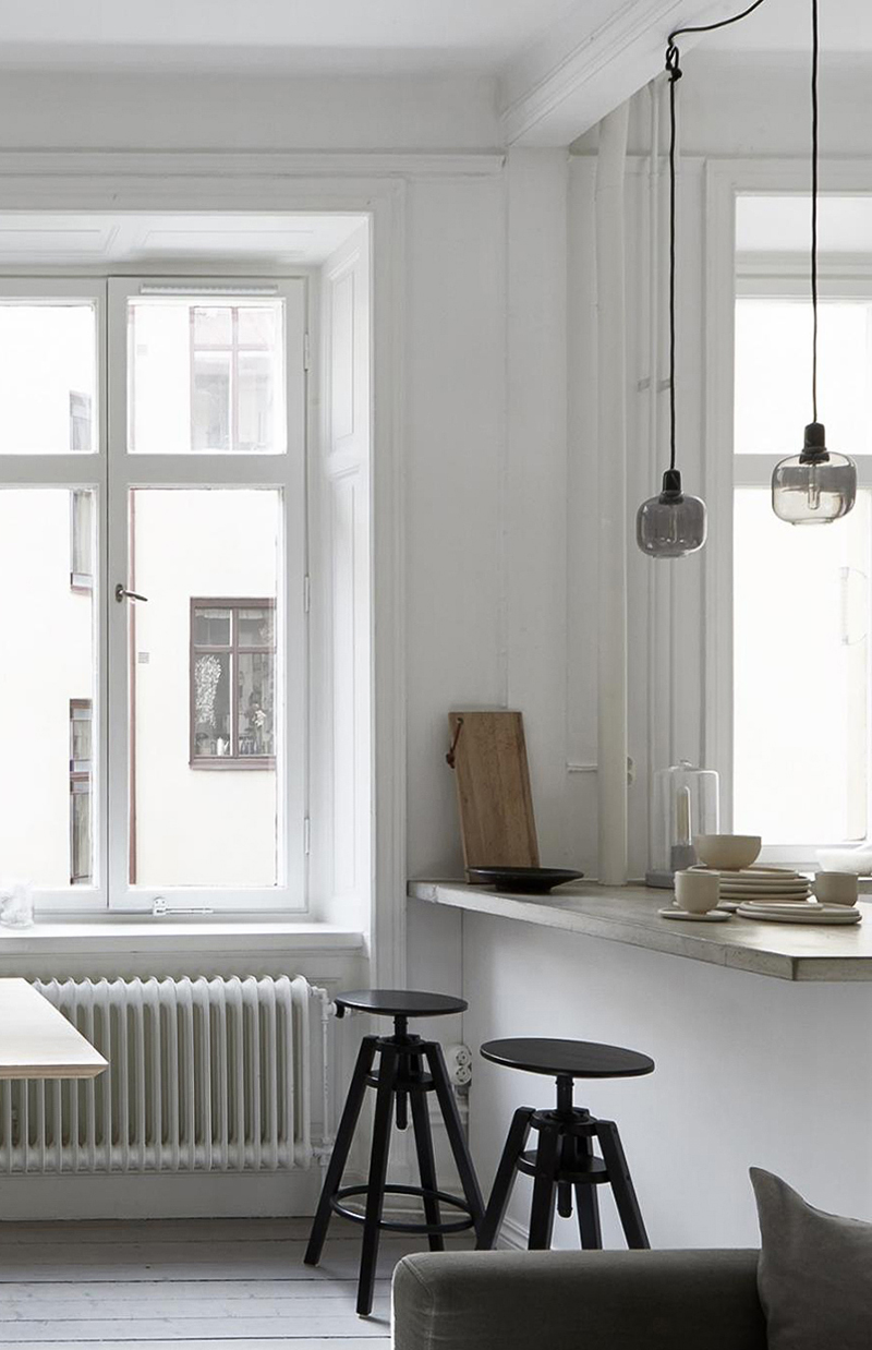 Beautiful Apartment in Kungsholmen in Stockholm