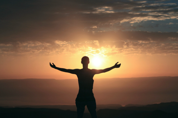 7+ Unexpected Benefits Of A Minimalist Life