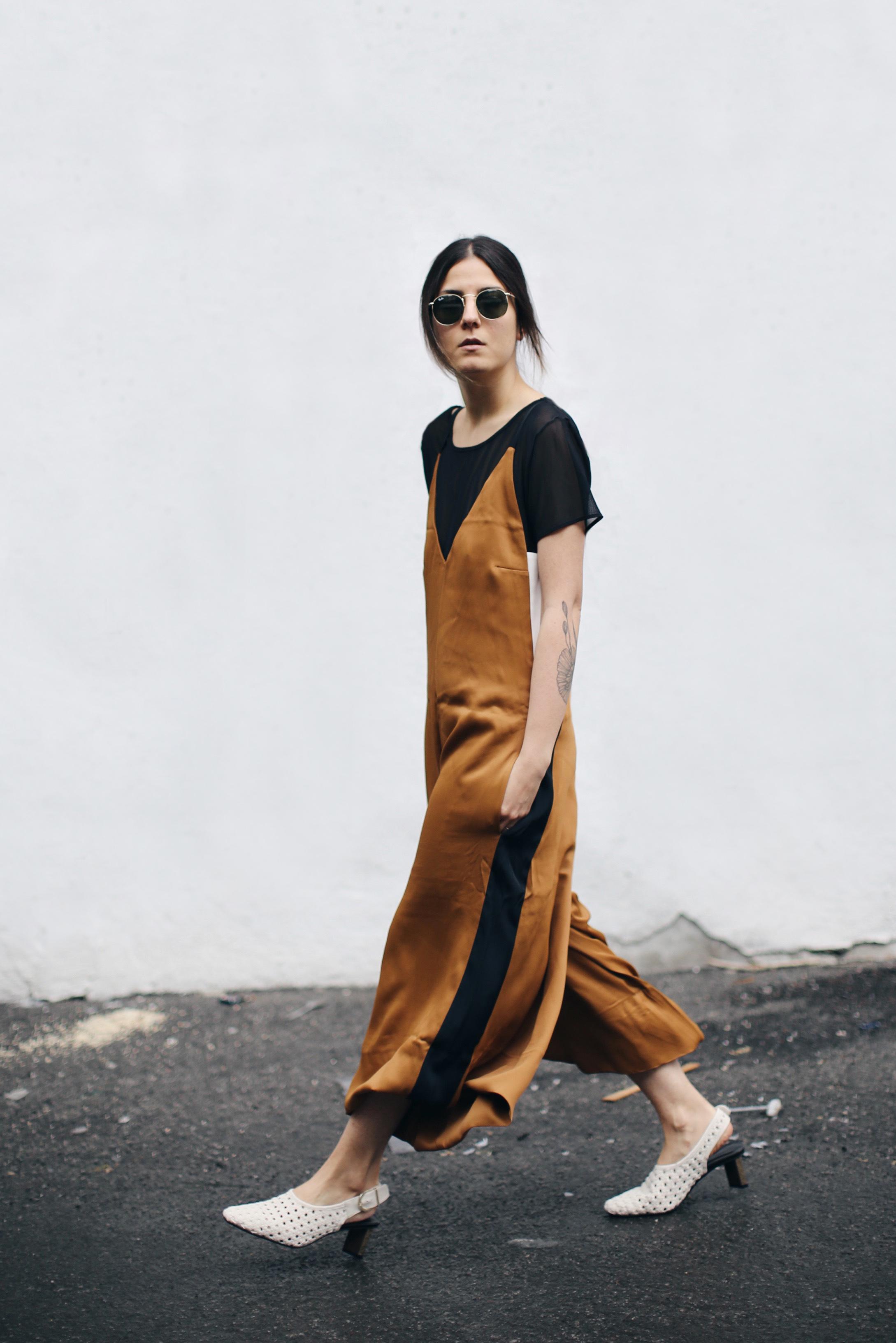 Byond Fashion