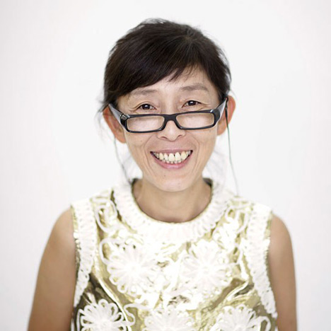 Competition: win tickets to Kazuyo Sejima's talk at The Metropolitan Museum of Art