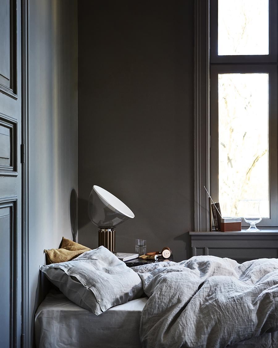 A/W Interior Inspiration