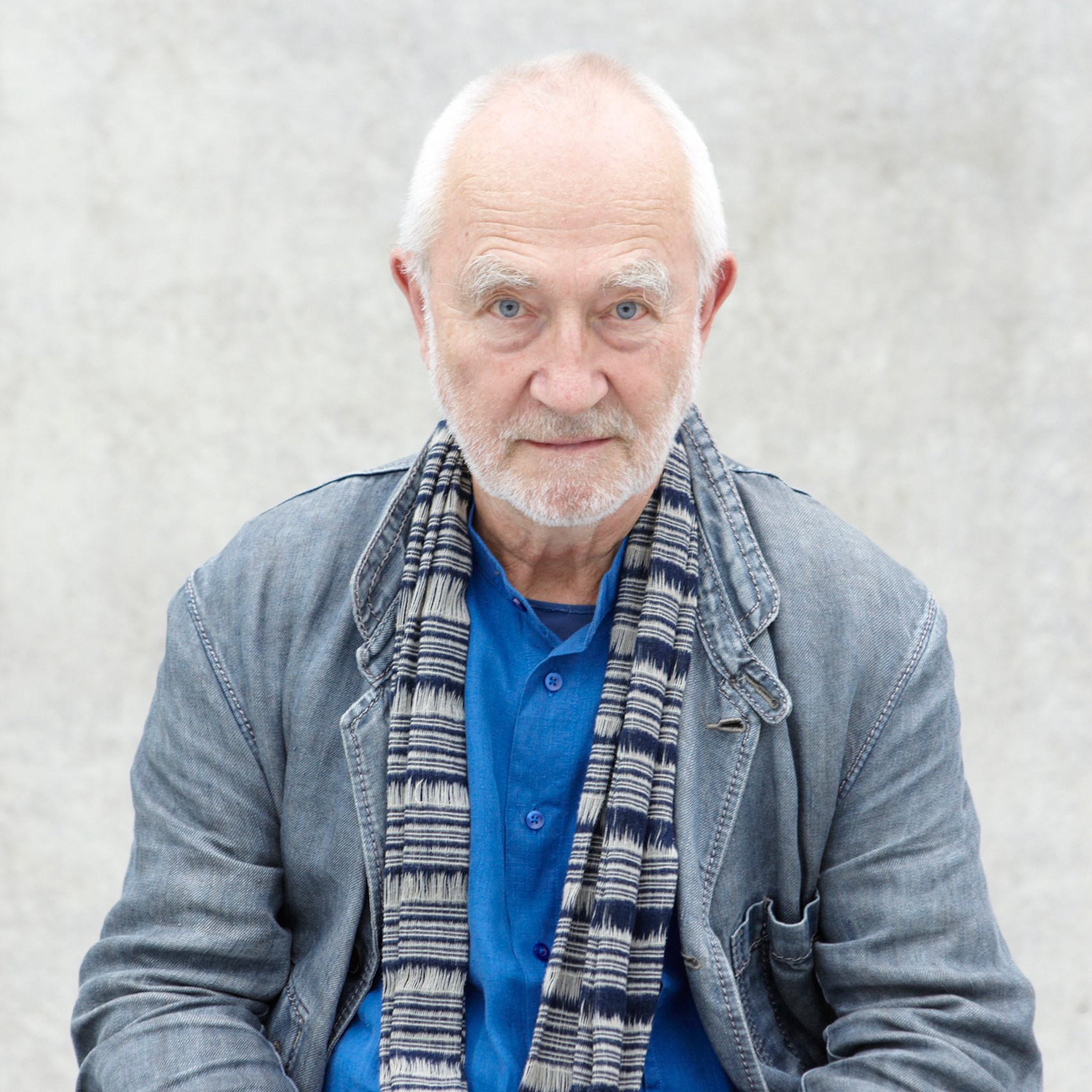 Therme Vals spa has been destroyed says Peter Zumthor