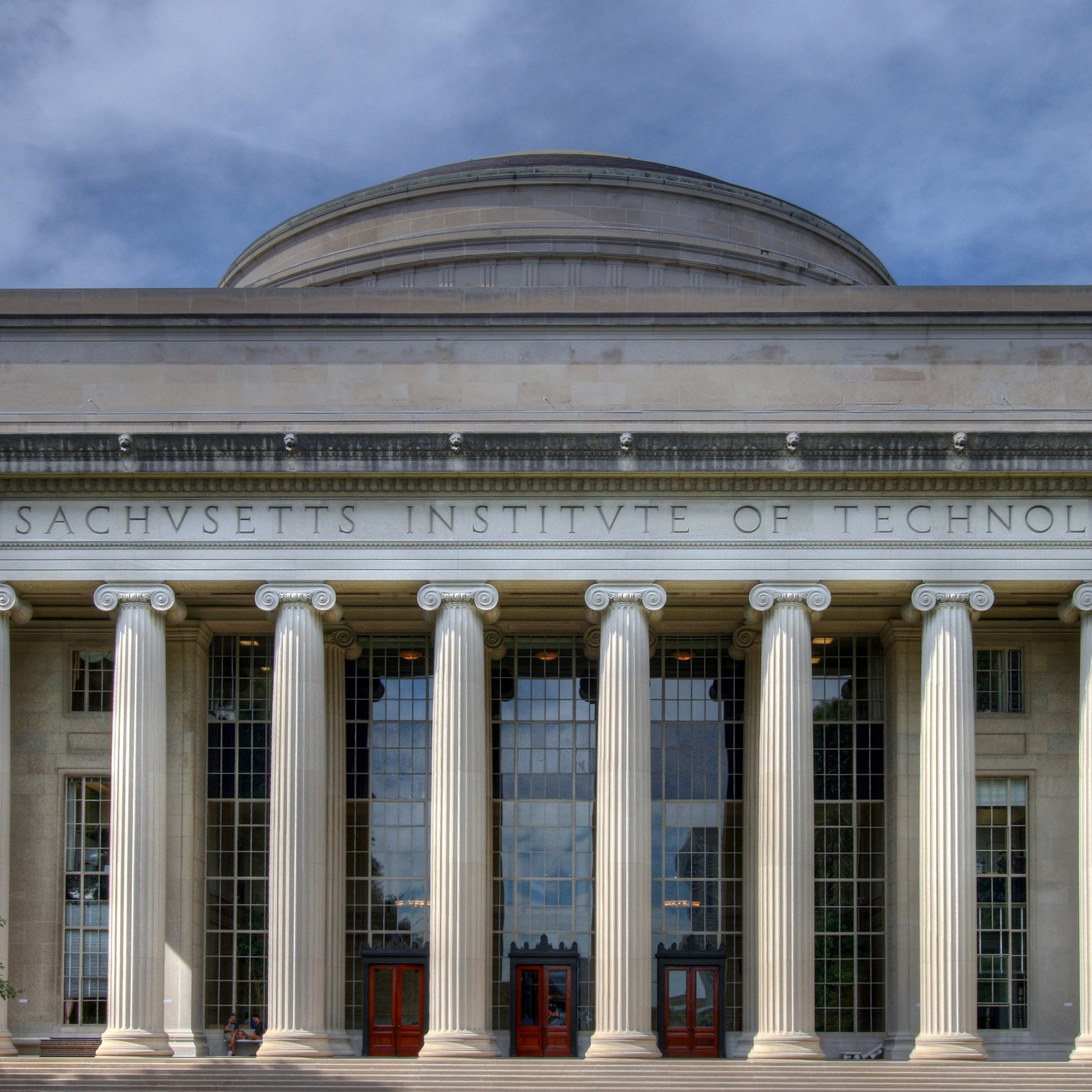 The architecture of MIT: 10 impressive buildings on the tech university's campus