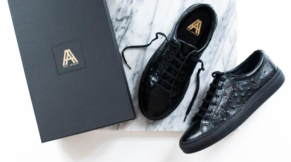 noa-noir-fashion-outfit-axel-arigato