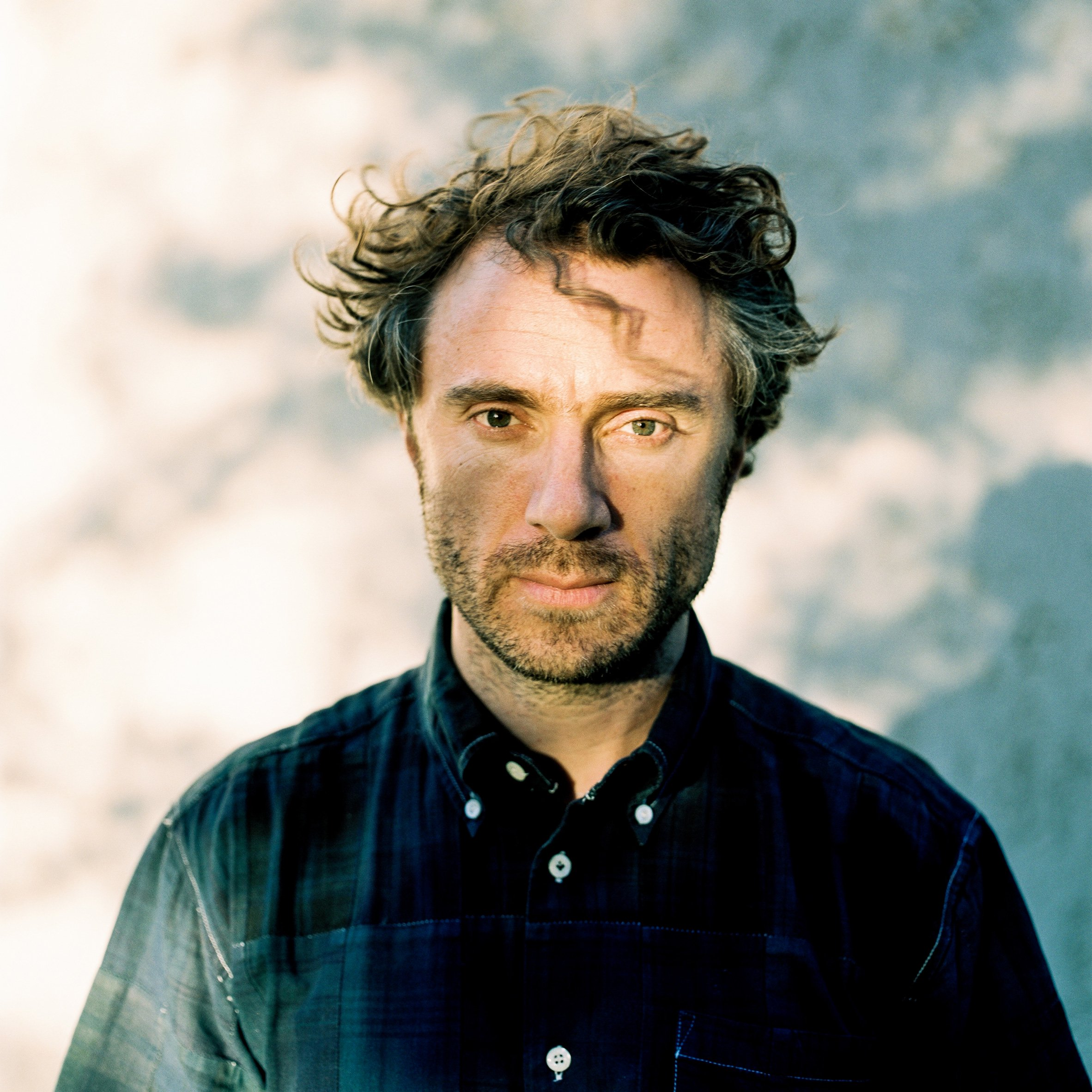 """Thomas Heatherwick: """"There was a real worry about whether we could get people to come inside"""""""
